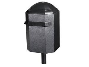 Mail Box (W1145)
