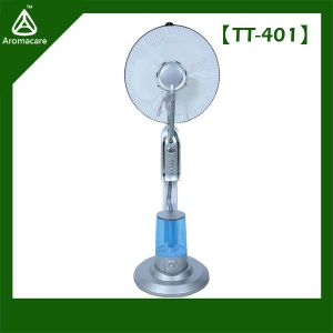 Household Ultrasonic Mist Fan (TT-401) pictures & photos