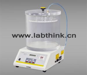 Leakage Tester (ASTM D3078)