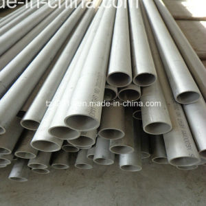 Heat Exchanger Seamless Stainless Steel Tube pictures & photos
