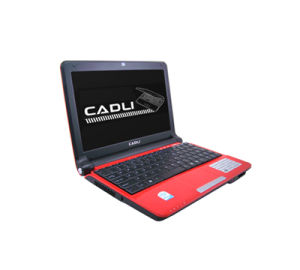 10.2 inch Netbook (S10C)