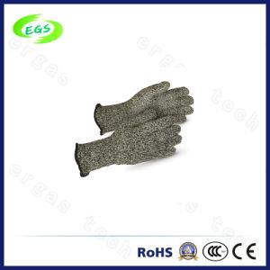 High Temperature Heat Resistant Gloves pictures & photos