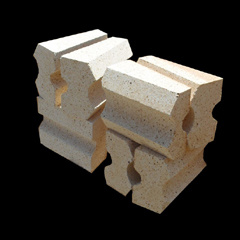 Fireclay Brick pictures & photos
