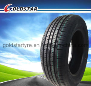 PCR Tire for Highway Road with 215/55zr16 pictures & photos