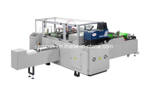 Long Use Life Paper Slitting Machine with Cheap Price pictures & photos