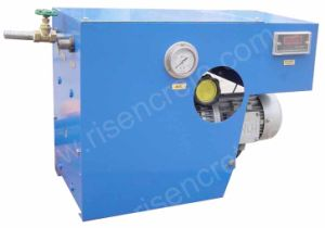 Risen RH15 Dosing / Metering Pump (RH15) pictures & photos