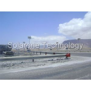 Solar Streetlight / LED Solar Street Lighting (SSLD40) pictures & photos