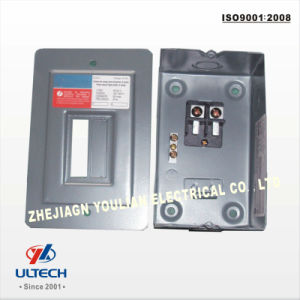 QOD2F Plug in Load Center pictures & photos