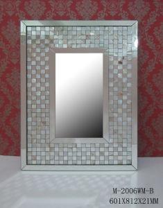 Decorative Mirror M2006wm-B
