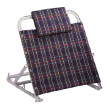 Steel Backrest (SC-HF54) pictures & photos