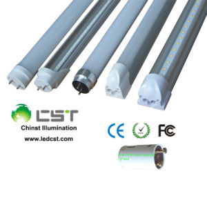 High Lumens Output, Long Lifespan 25W 5ft LED Tube T8