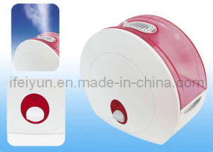 Humidifier (FH-13201)
