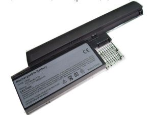 Laptop Battery for DELL 620H