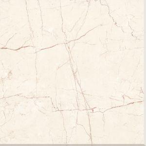Porcelain Polished Copy Marble Glazed Floor Tiles (PK6202) pictures & photos