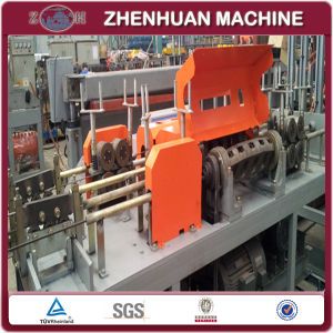 3D Truss Girder Welding Machines pictures & photos