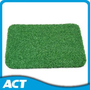 Artificial High Quality Golf Grass Direct Manufacturer pictures & photos