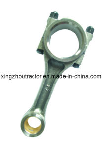 Auto Accessory Engine Spare Part Connecting Link Assembly (TY295)