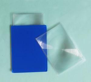Card Magnifer (YWT-203)