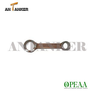 Motor Parts Connecting Rod for Yanmar Et950 Engine pictures & photos