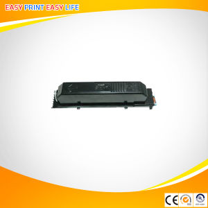 for Canon Copier Toner Cartridge (NPG-15) for Np7160/7161/7163/7164/7160