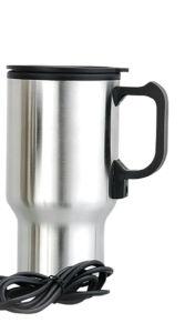 Electric Hot Mug (YH-111)