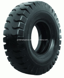 OTR Tyres 17.5r25 pictures & photos