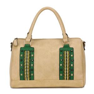 2014 Guangzhou China Alibaba Supplier of Fashion Women Bags pictures & photos