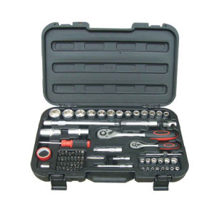 Hand Tools Kit (LB-221)