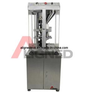 Single Punch Tablet Press Machine (DZP-600) pictures & photos