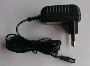 24V 6W LED Plug-in Driver