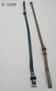PVC Belt (R-3300)