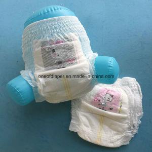 Super Fashion Baby Diaper Pants