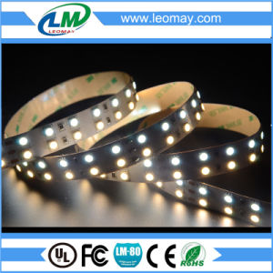Energy Saving 12V SMD5050 Flexible LED Strip For Back Light pictures & photos