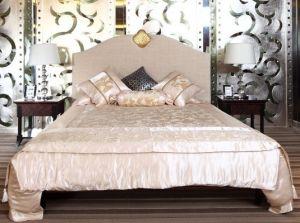 Bed (VB-01)