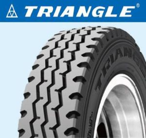 Triangle Tyre, Triangle Brand Tire, Triangle Truck Tyre pictures & photos