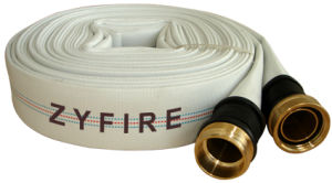 EN14540 Certified Fire Hose pictures & photos