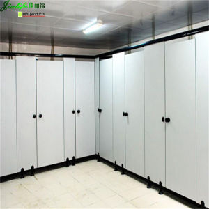 Jialifu Cheap Modern Design Toilet Stall Partitions pictures & photos