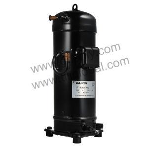 R410A 50Hz JT90G-P8Y1 30000BTU Daikin AC Scroll Compressors pictures & photos