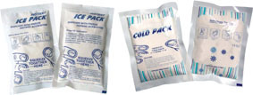 Instant Cold Pack pictures & photos