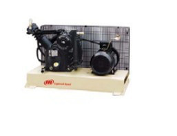 Ingersoll Rand High Pressure Piston Compressor; Reciprocating Compressor (H15T2XB20/80-FF H15T2XB20/105-FF) pictures & photos