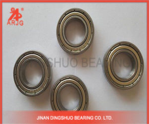 Original Imported 6209zz Deep Groove Ball Bearing (ARJG, SKF, NSK, TIMKEN, KOYO, NACHI, NTN) pictures & photos