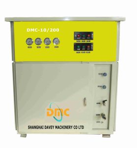Dmc-20/200 CNG Refuel Station for Commercial Fleet 20mpa pictures & photos