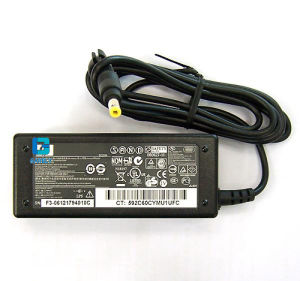 18.5V 3.5A 65W Laptop AC Adapter for 239427-001 Compaq pictures & photos