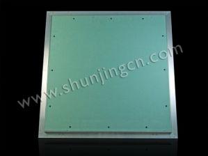 Gypsum Access Door (GA8080)