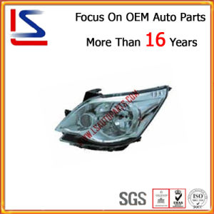 Auto Spare Parts- Headlight for Chevrolet Cobalt 2012 pictures & photos
