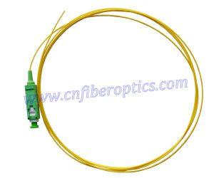 Optical Fiber Pigtail (SC/APC SM)