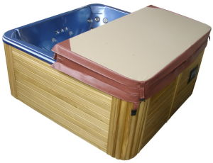 Hot Tub Cover / Bathtub Cover / Insulation Cover With ASTM Standard