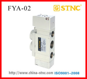 High Quality Air Valve