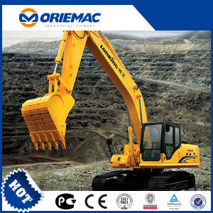 14 Ton Lonking Cdm6150 Excavator for Sale pictures & photos