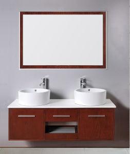 Bathroom Cabinets (HT-C101)